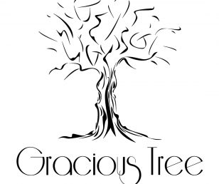 Gracious Tree - Community Spotlight Winner - August 2017